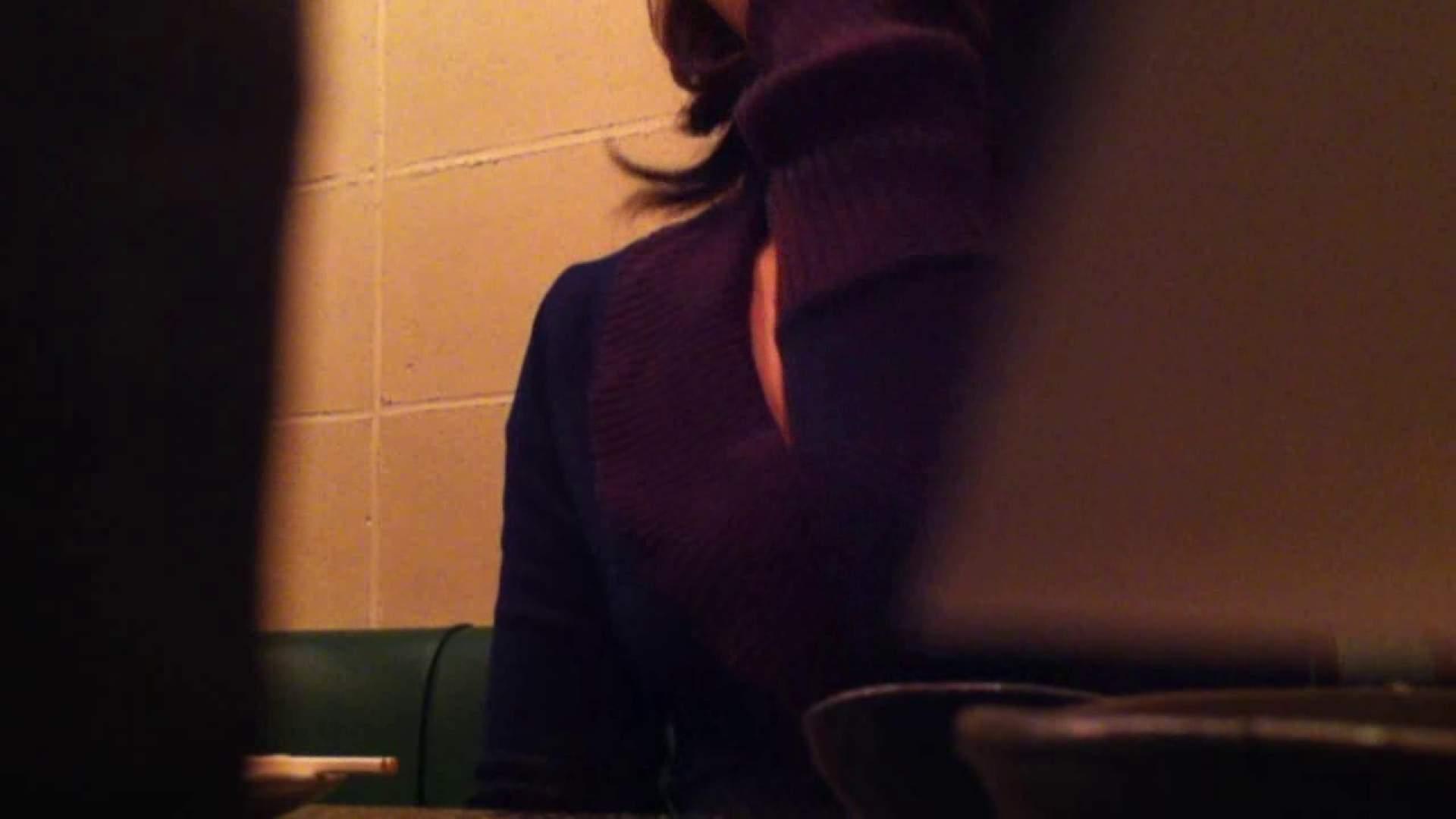 32才バツイチ子持ち現役看護婦じゅんこの変態願望Vol.1 手マン  76画像 32