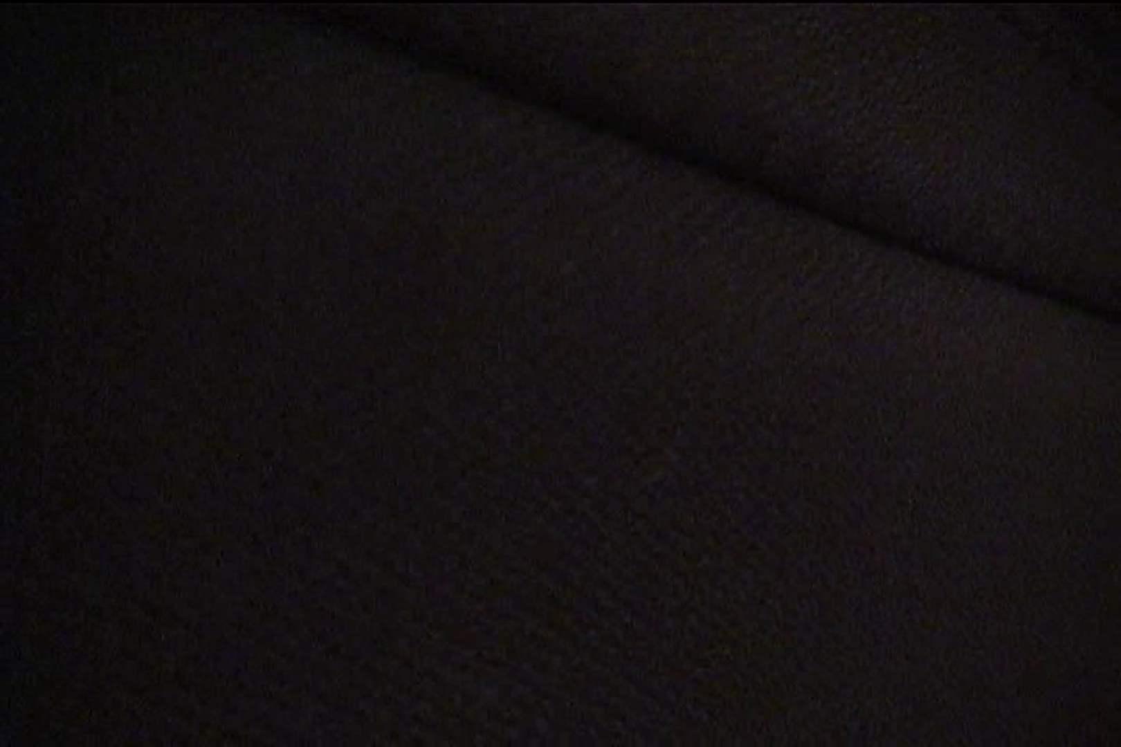 いっくんの調教シリーズ 「変態バージン18歳アイコ」 学校  84画像 8