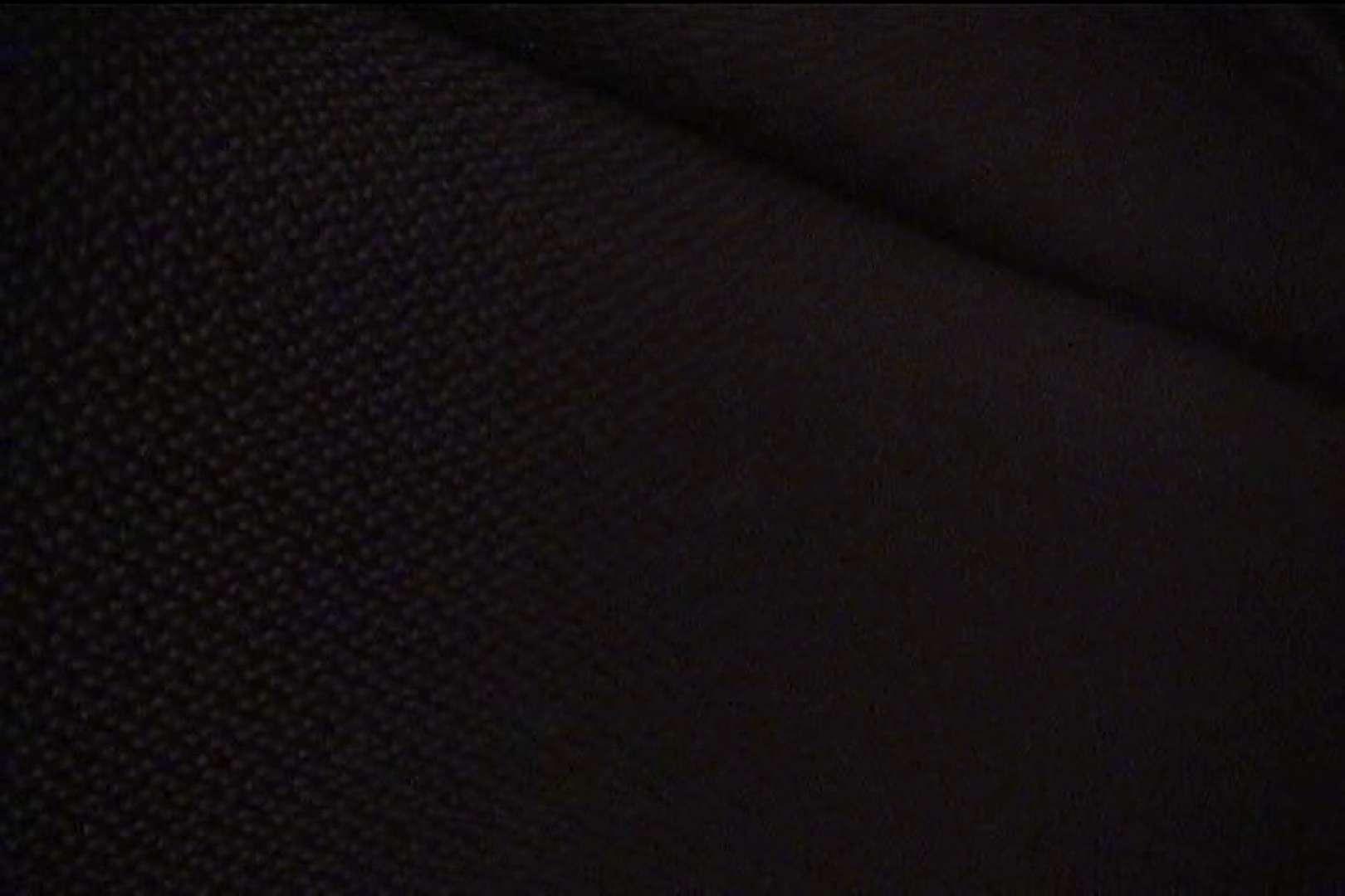 いっくんの調教シリーズ 「変態バージン18歳アイコ」 学校  84画像 10