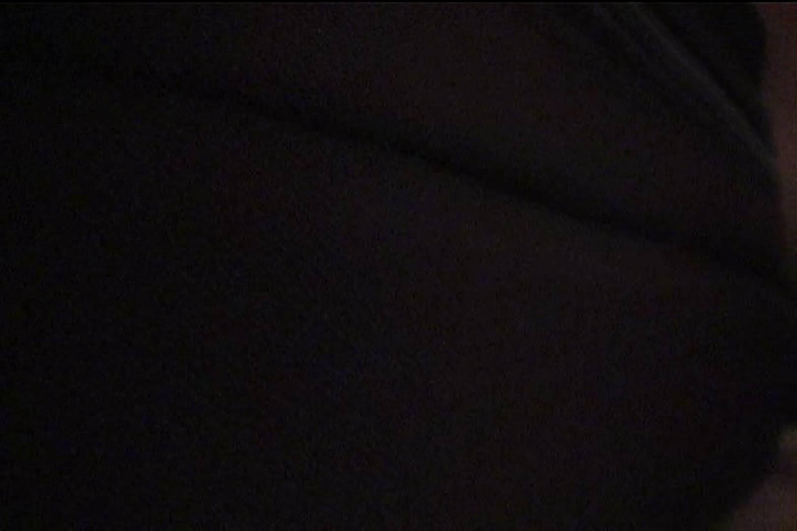 いっくんの調教シリーズ 「変態バージン18歳アイコ」 学校  84画像 72
