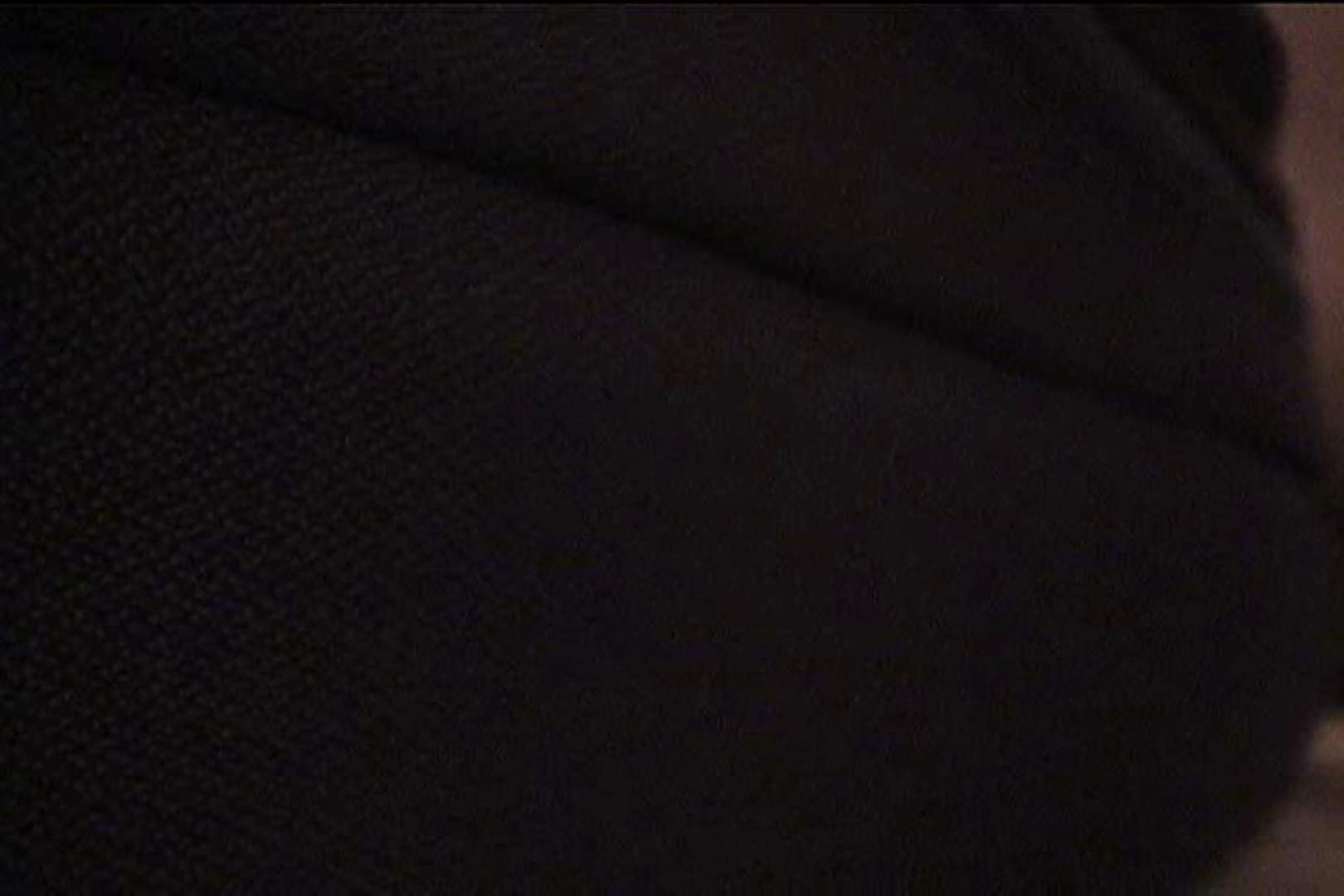 いっくんの調教シリーズ 「変態バージン18歳アイコ」 学校 | パイパン  84画像 73