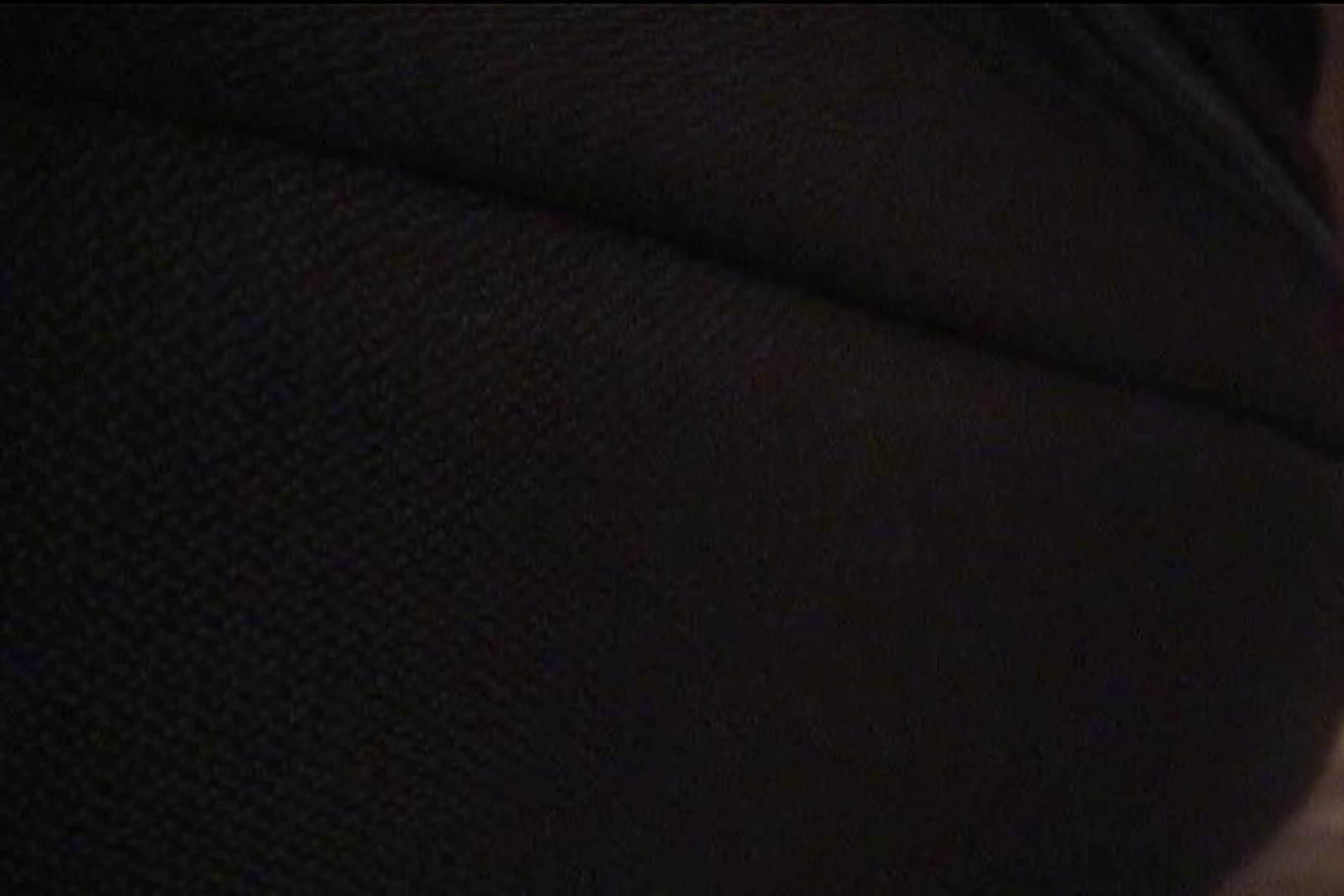 いっくんの調教シリーズ 「変態バージン18歳アイコ」 学校 | パイパン  84画像 77