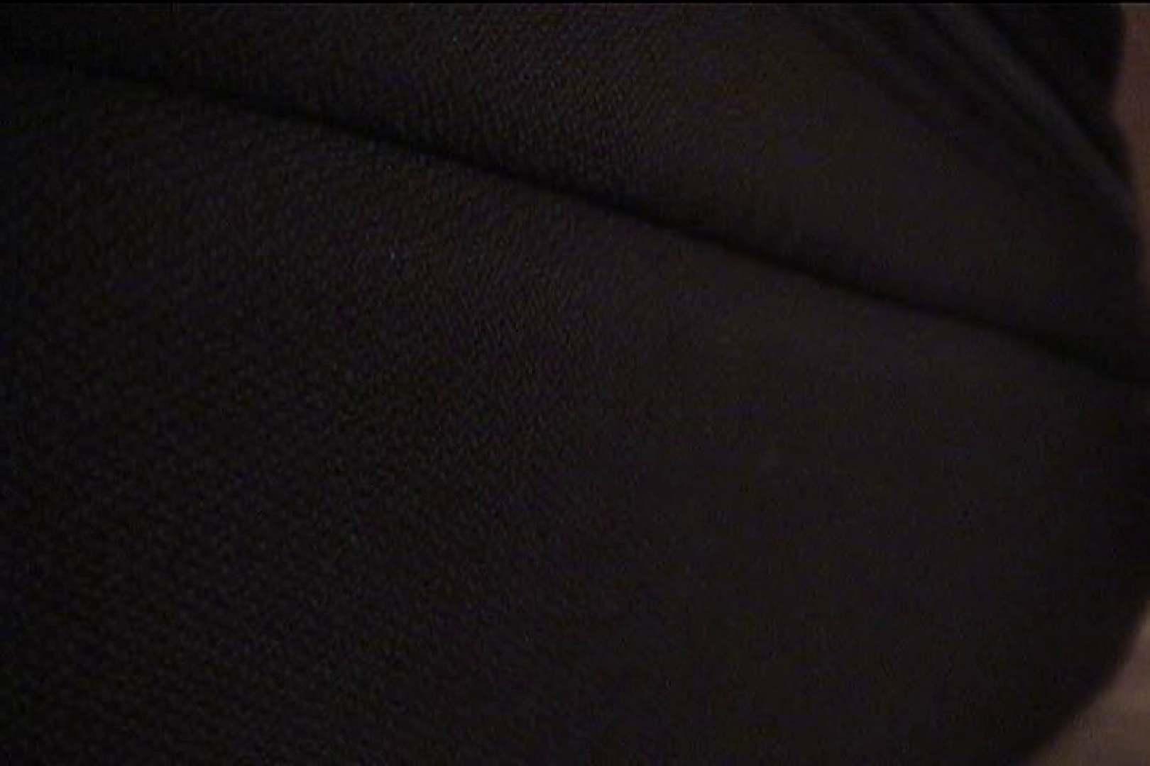 いっくんの調教シリーズ 「変態バージン18歳アイコ」 学校 | パイパン  84画像 83