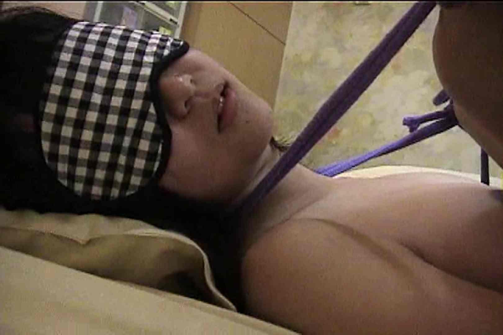 いっくんの調教シリーズ 「ルーズソックスセカンドバージン18歳 あゆみ」 セックス   0  103画像 13