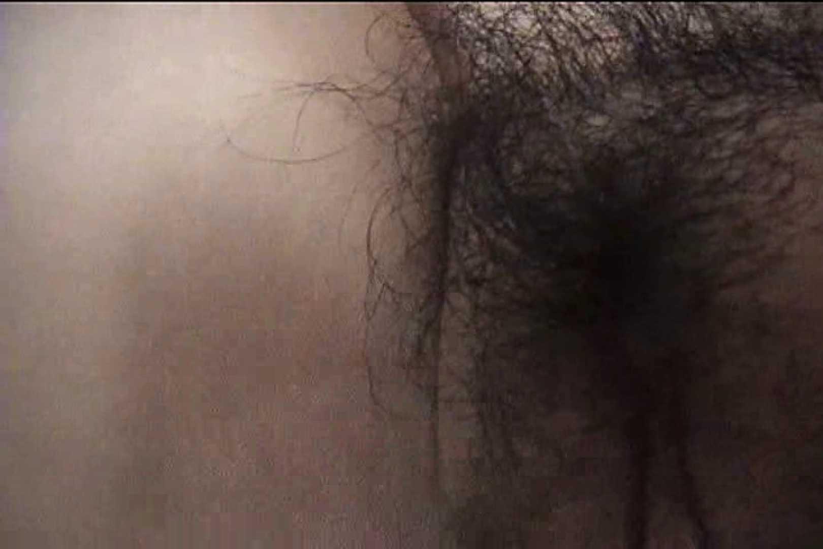 いっくんの調教シリーズ 「ルーズソックスセカンドバージン18歳 あゆみ」 セックス   0  103画像 75