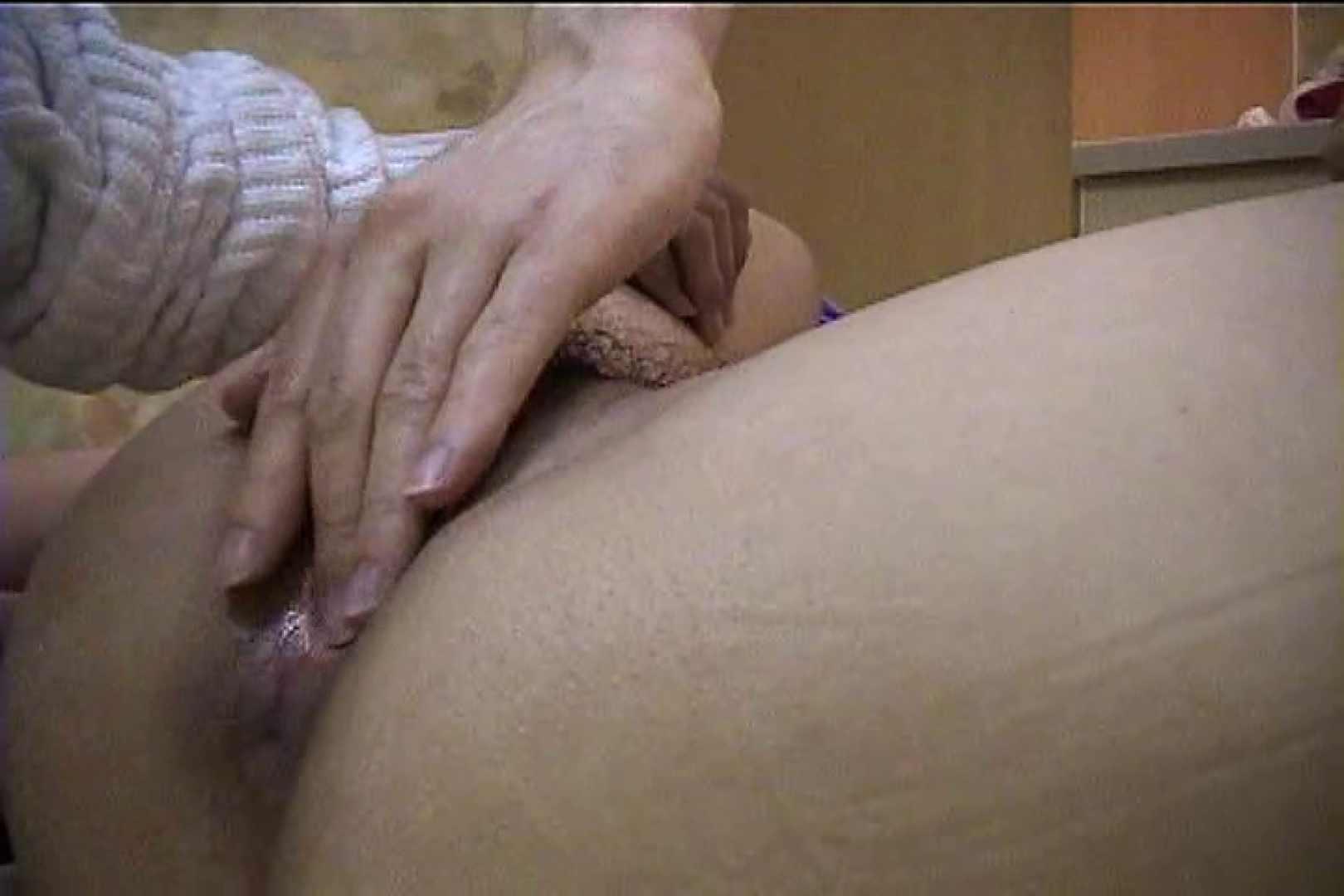 いっくんの調教シリーズ 「ルーズソックスセカンドバージン18歳 あゆみ」 セックス  103画像 82