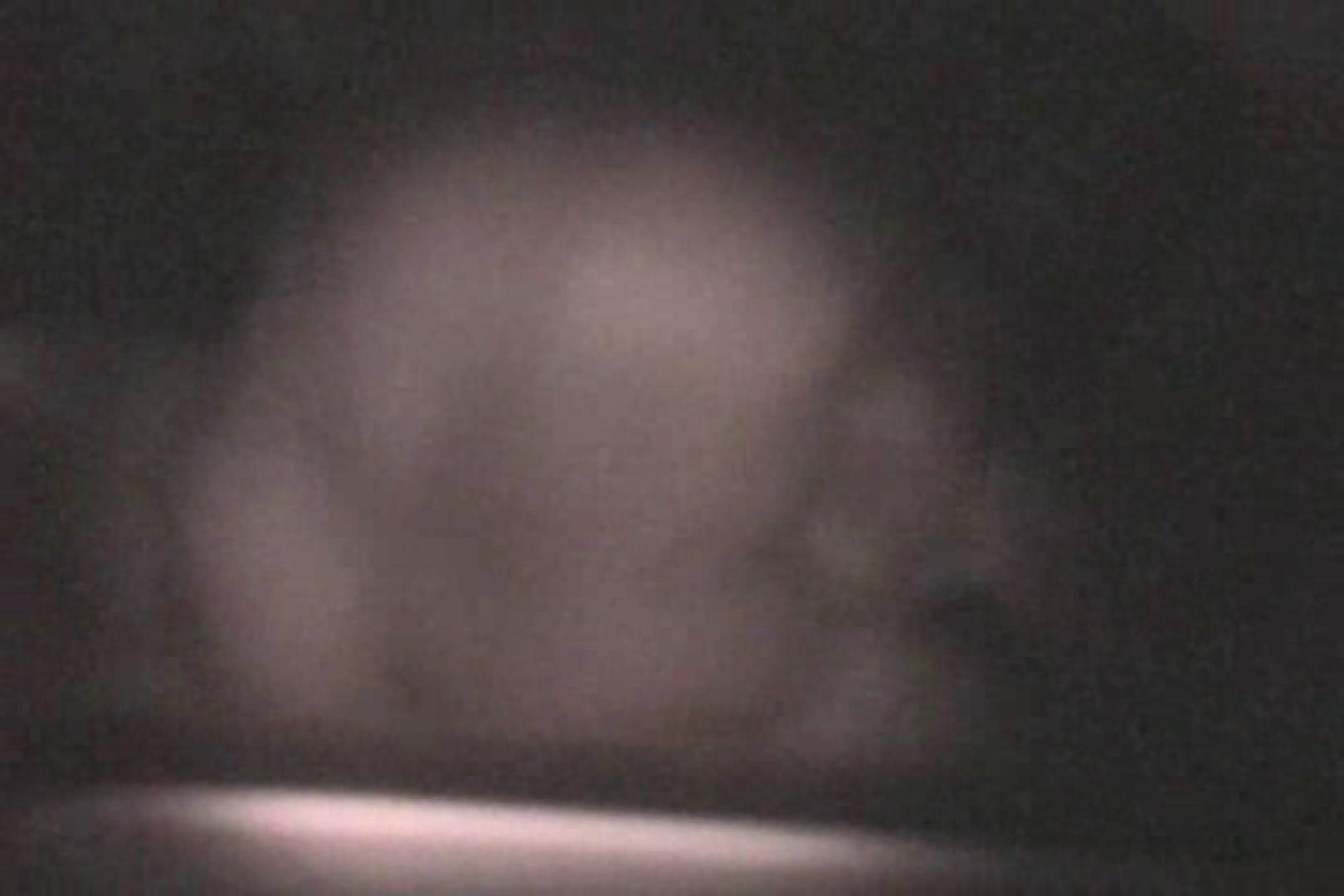 蔵出し!!赤外線カーセックスVol.24 カーセックス  93画像 48