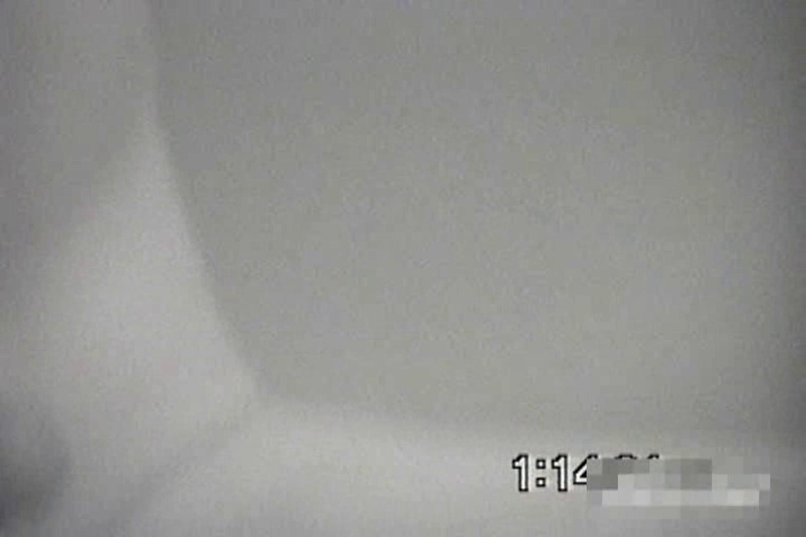 深夜の撮影会Vol.2 接写 盗撮おめこ無修正動画無料 52画像 3