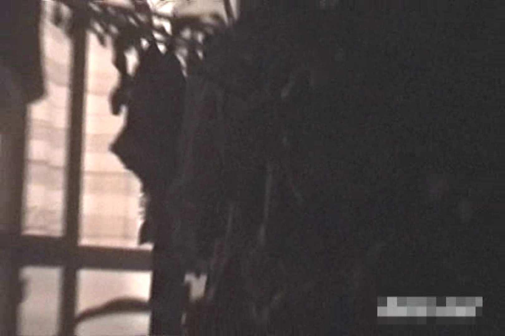 深夜の撮影会Vol.2 OLセックス   民家エロ投稿  52画像 11