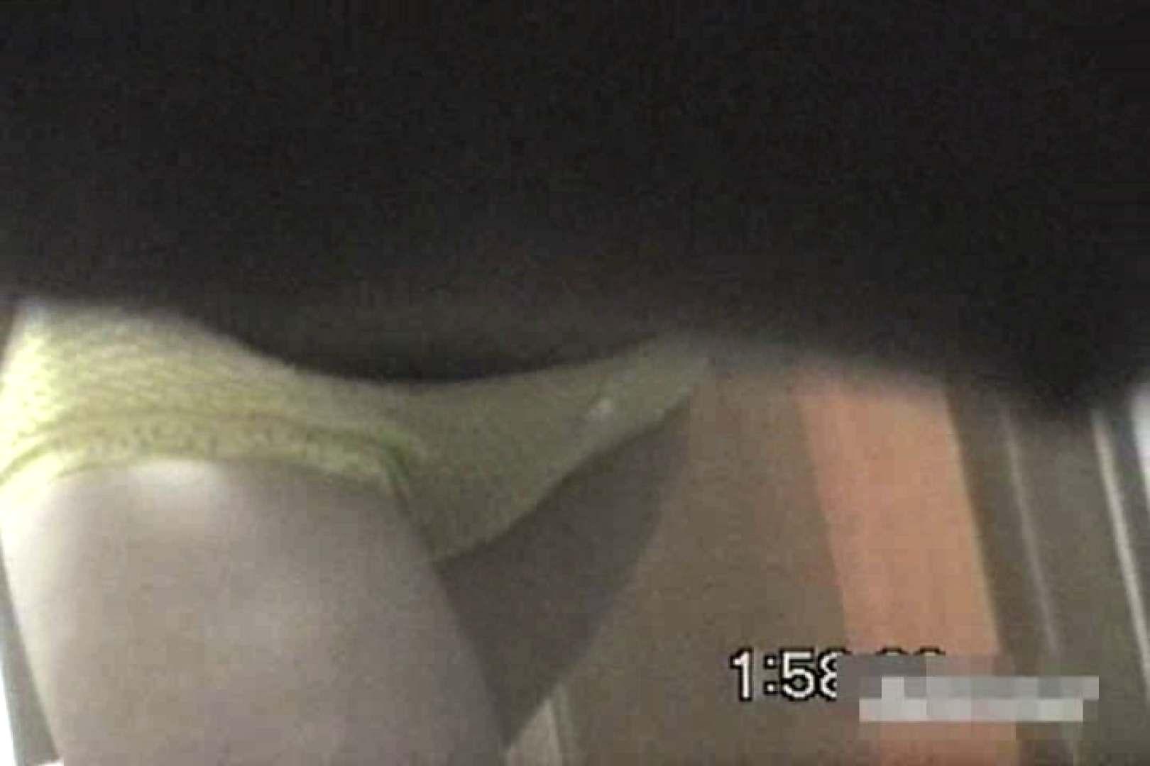 深夜の撮影会Vol.2 OLセックス  52画像 25