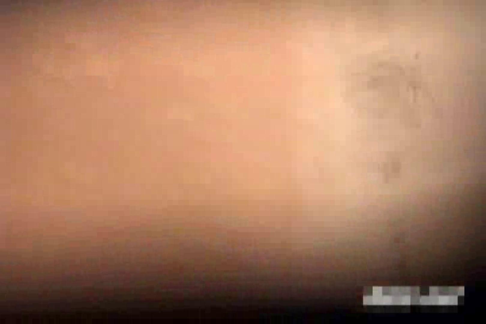 深夜の撮影会Vol.2 接写 盗撮おめこ無修正動画無料 52画像 28