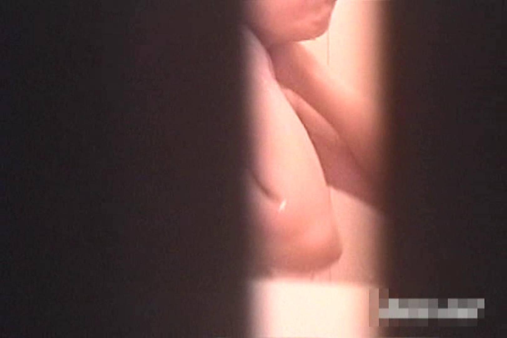 深夜の撮影会Vol.2 接写 盗撮おめこ無修正動画無料 52画像 33
