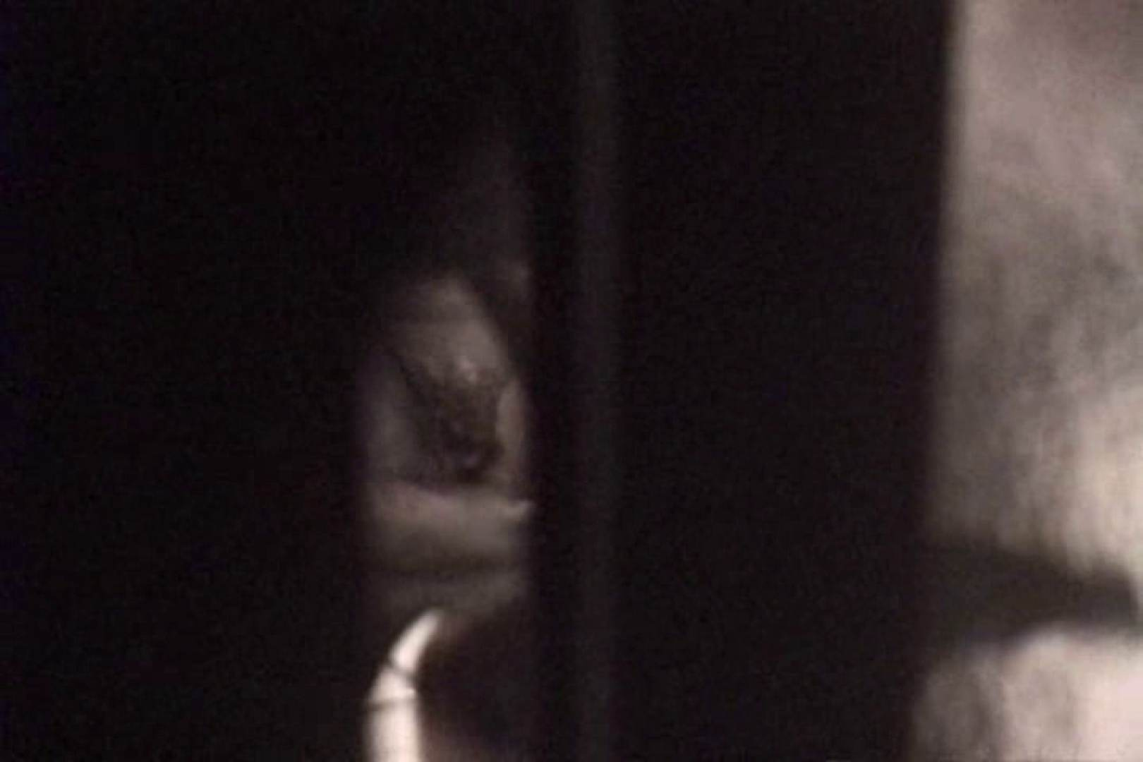 深夜の撮影会Vol.3 接写 のぞき動画画像 53画像 3