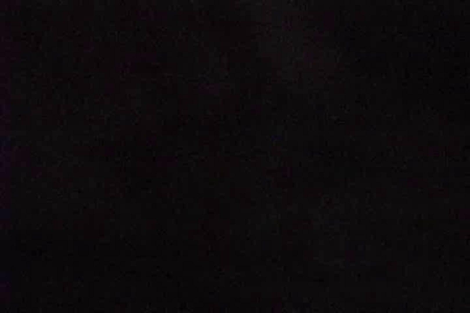 深夜の撮影会Vol.3 接写 のぞき動画画像 53画像 23