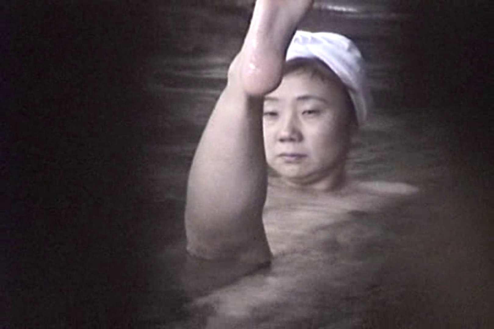深夜の撮影会Vol.3 お姉さんヌード | マンコ無修正  53画像 33