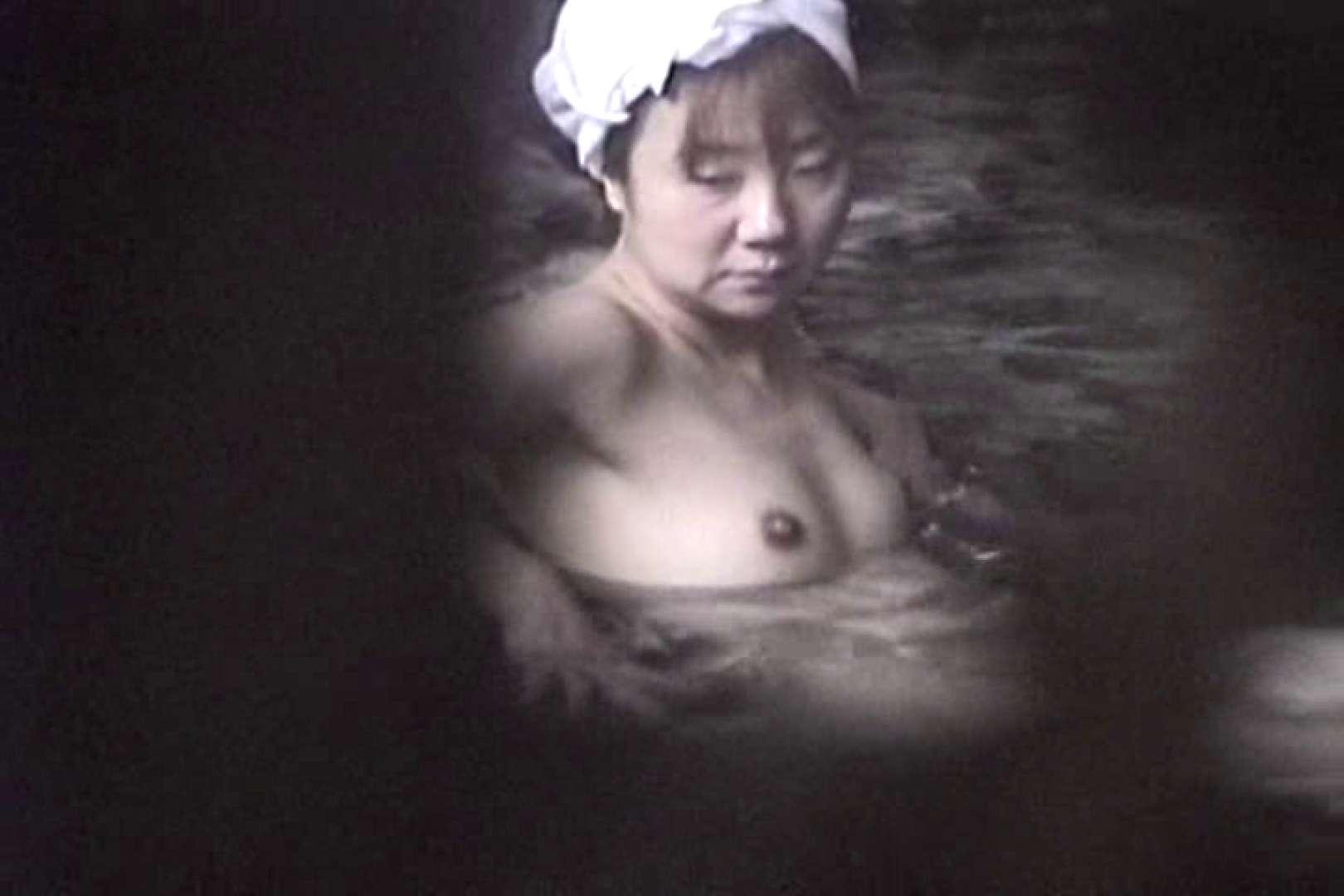 深夜の撮影会Vol.3 OLセックス 盗撮おめこ無修正動画無料 53画像 38