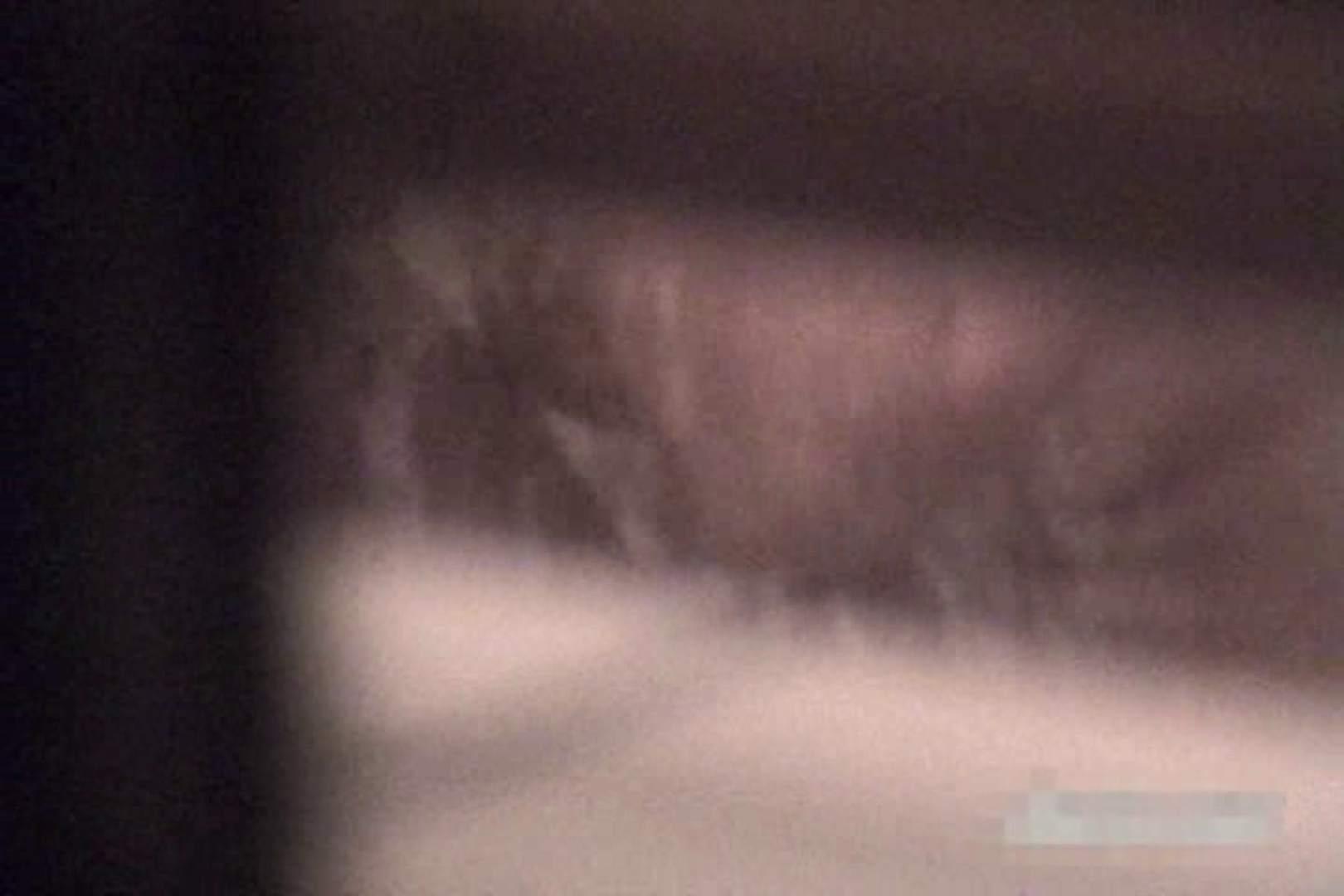 深夜の撮影会Vol.4 お姉さんヌード 盗撮ヌード画像 90画像 16