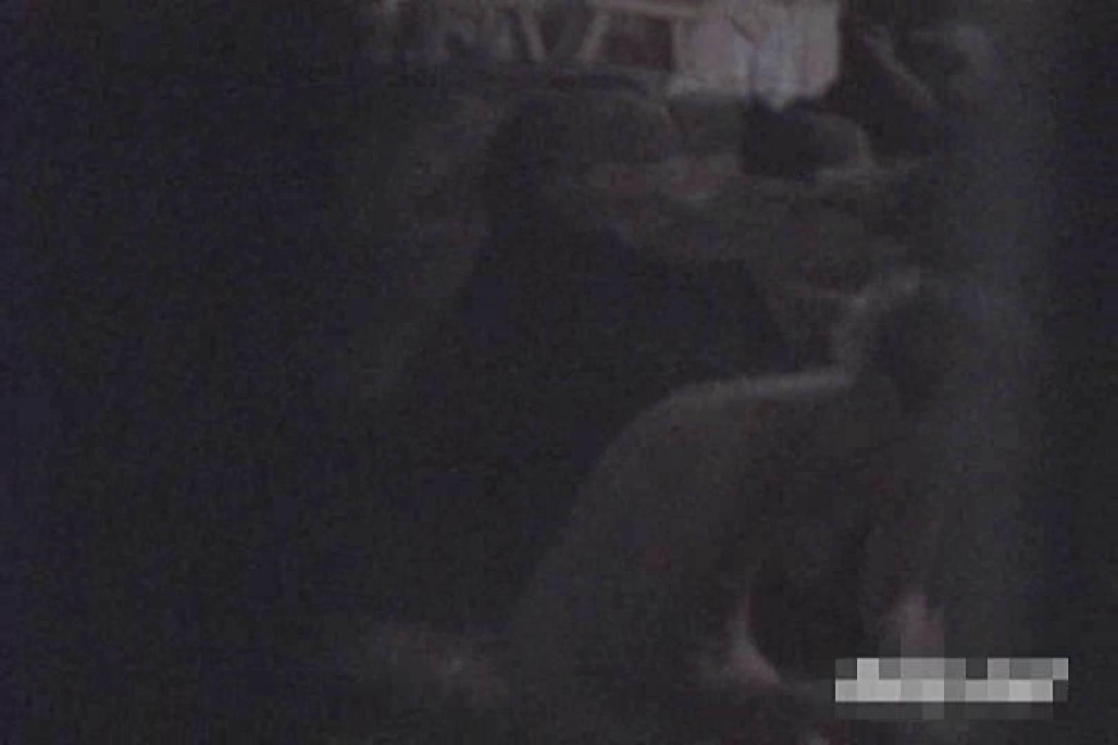 深夜の撮影会Vol.4 お姉さんヌード 盗撮ヌード画像 90画像 22