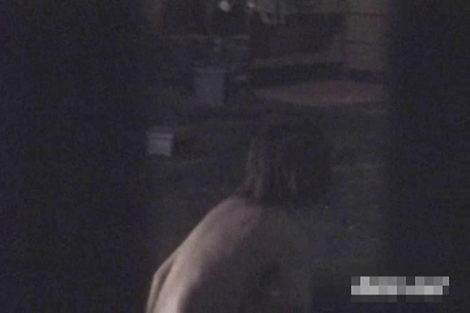 深夜の撮影会Vol.4 お姉さんヌード 盗撮ヌード画像 90画像 76