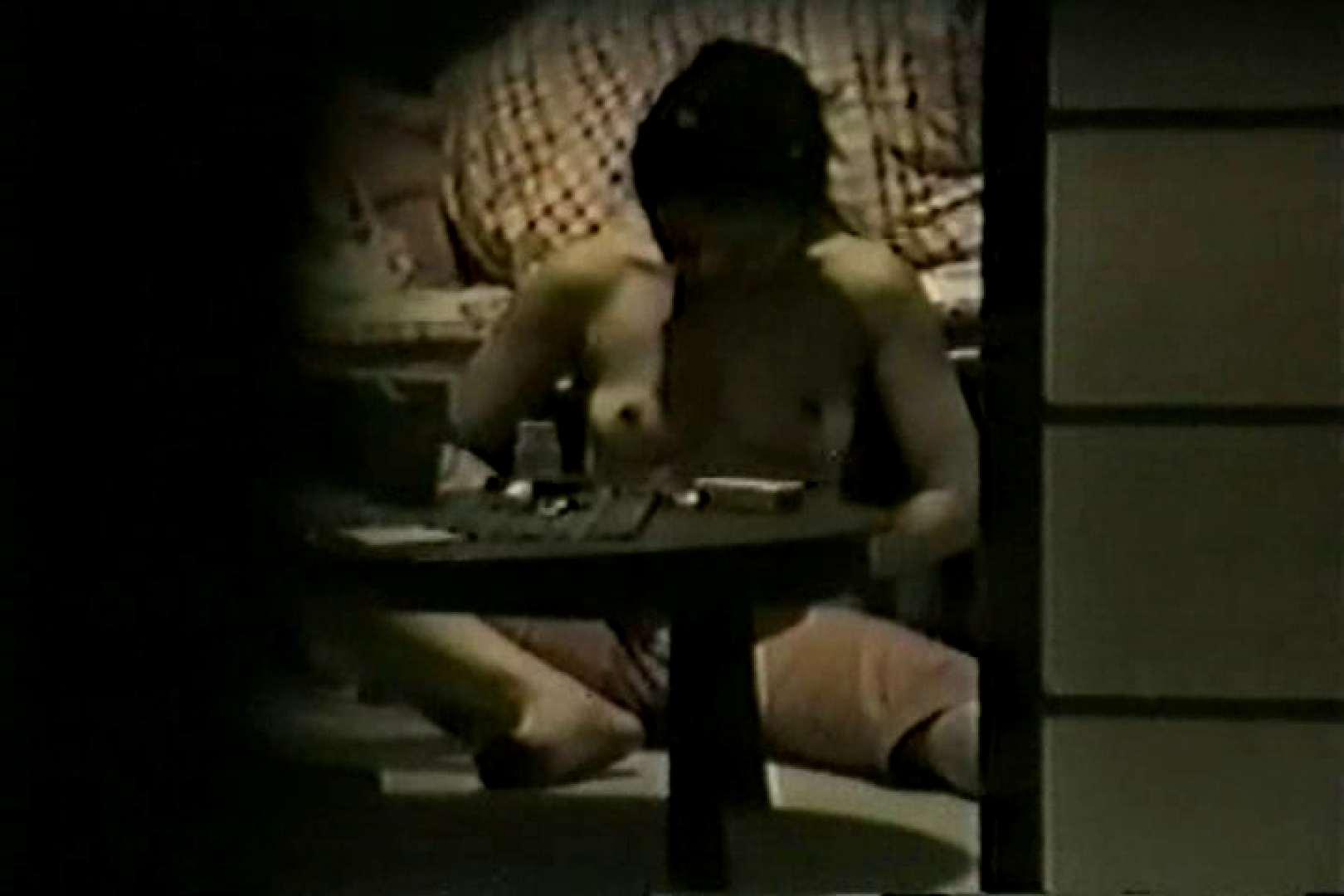 深夜の撮影会Vol.6 覗き放題   企画  88画像 1