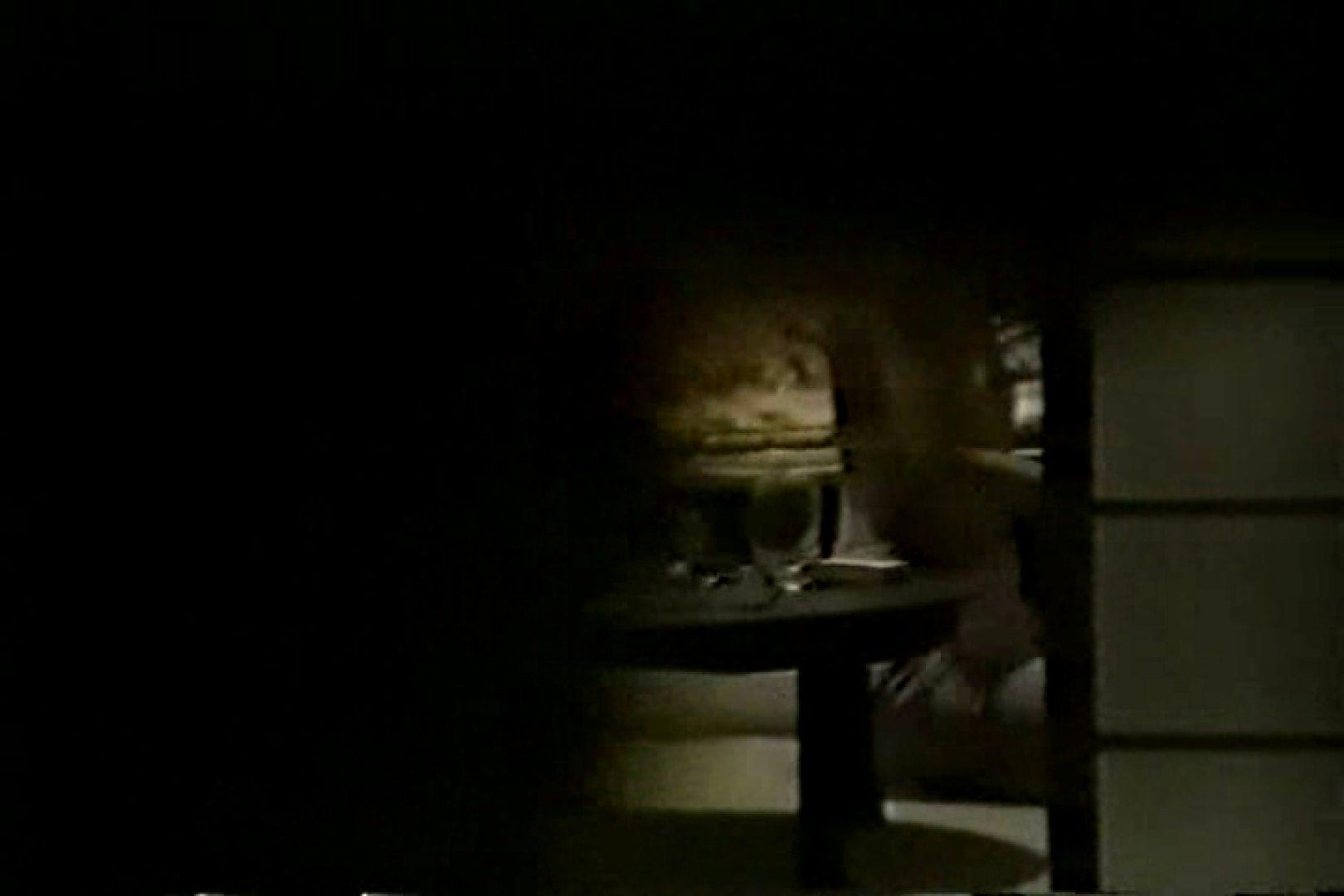 深夜の撮影会Vol.6 オナニーする女性たち 盗撮AV動画キャプチャ 88画像 3