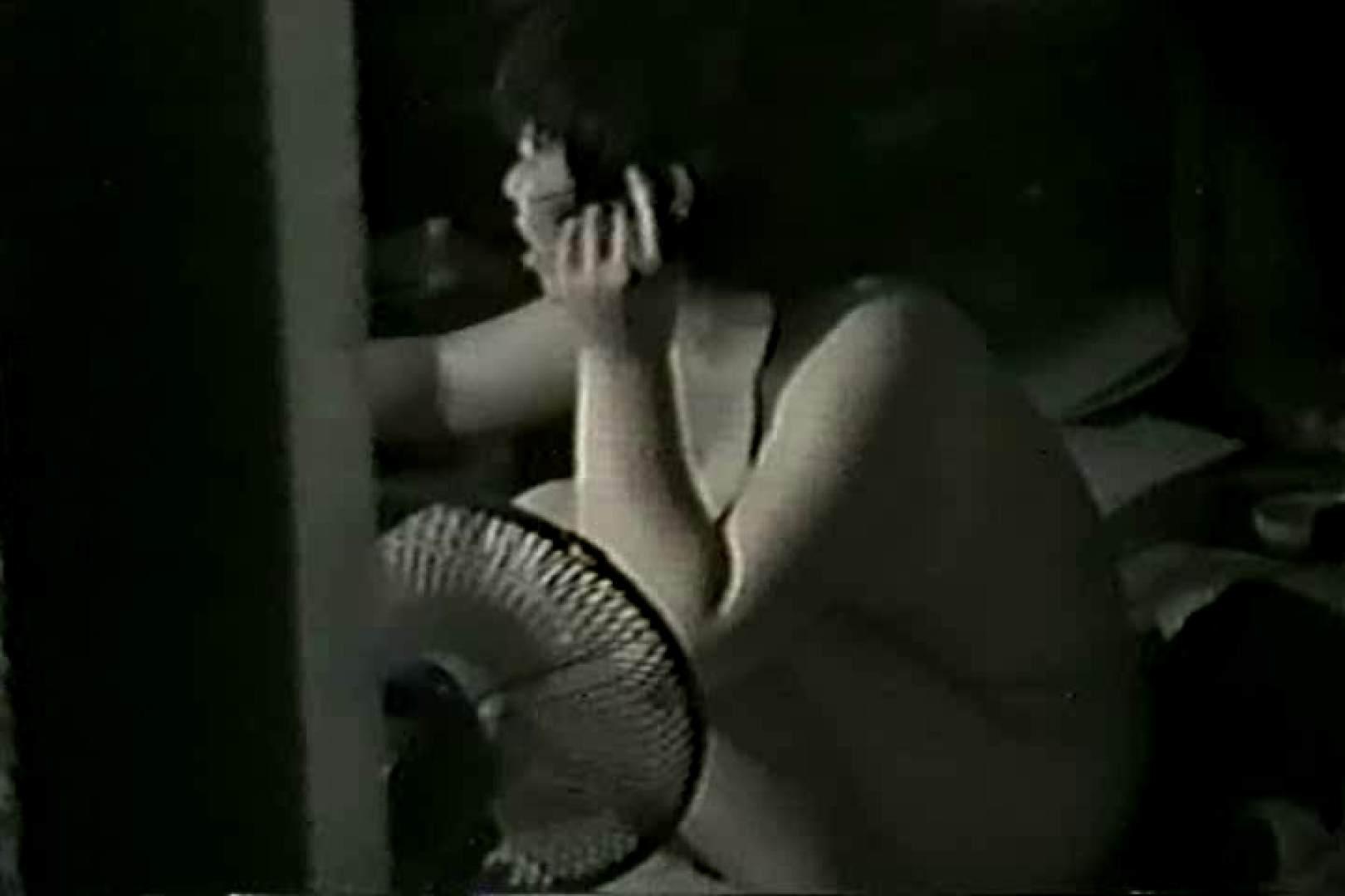 深夜の撮影会Vol.6 オナニーする女性たち 盗撮AV動画キャプチャ 88画像 13