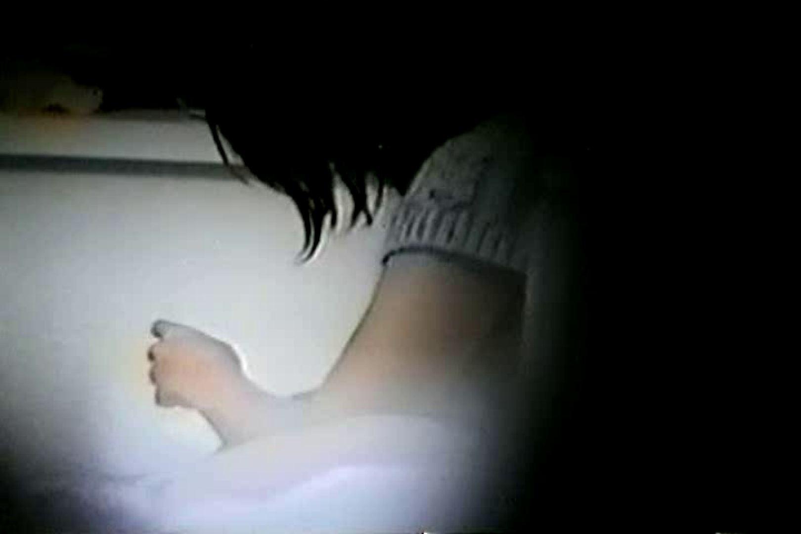 深夜の撮影会Vol.6 覗き放題  88画像 15