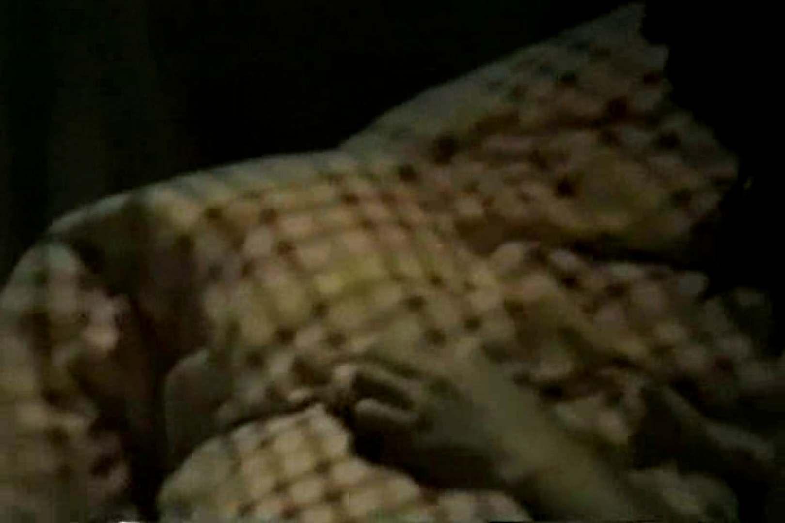 深夜の撮影会Vol.6 覗き放題   企画  88画像 26