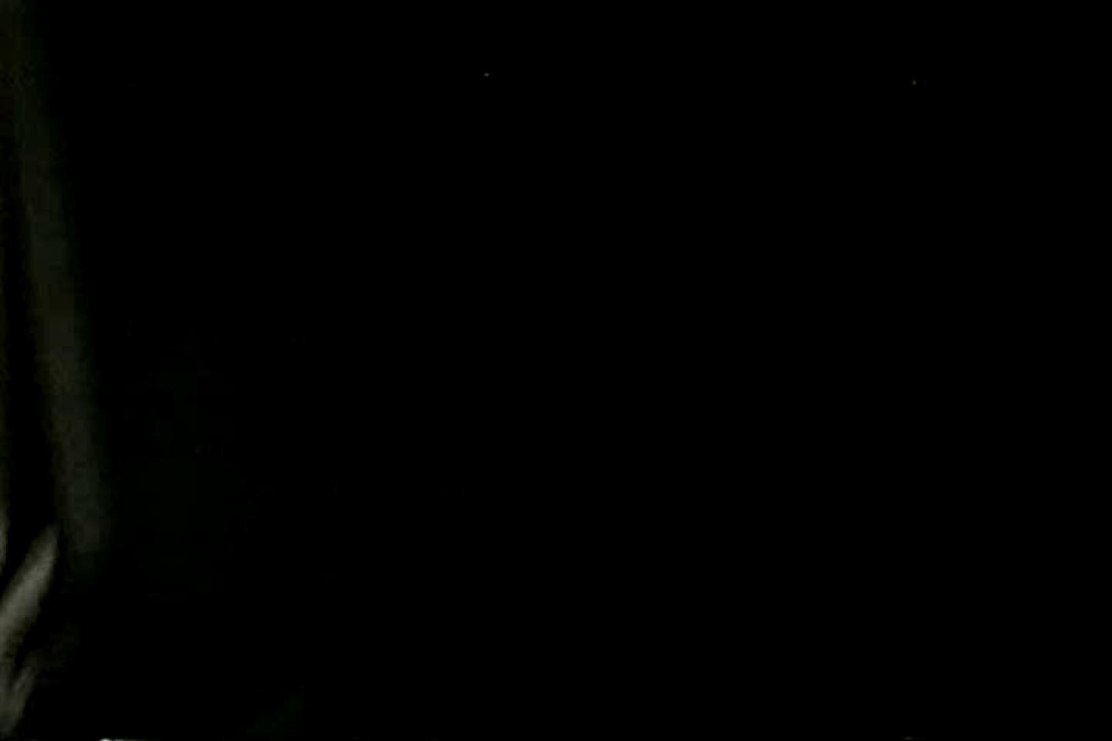 深夜の撮影会Vol.6 OLセックス 盗撮AV動画キャプチャ 88画像 27