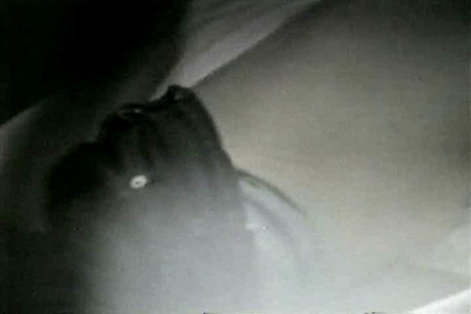 深夜の撮影会Vol.6 OLセックス 盗撮AV動画キャプチャ 88画像 52
