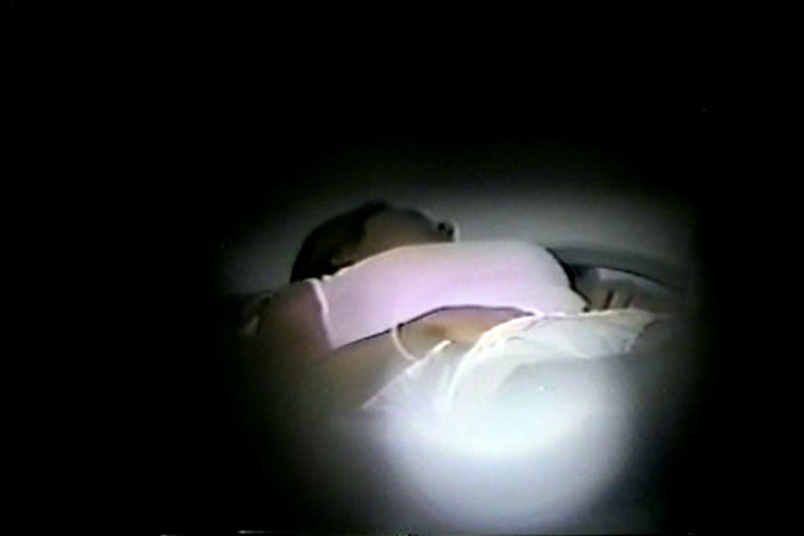 深夜の撮影会Vol.6 オナニーする女性たち 盗撮AV動画キャプチャ 88画像 53