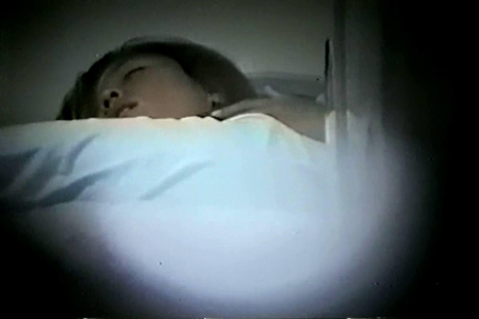 深夜の撮影会Vol.6 民家エロ投稿 盗み撮り動画キャプチャ 88画像 69