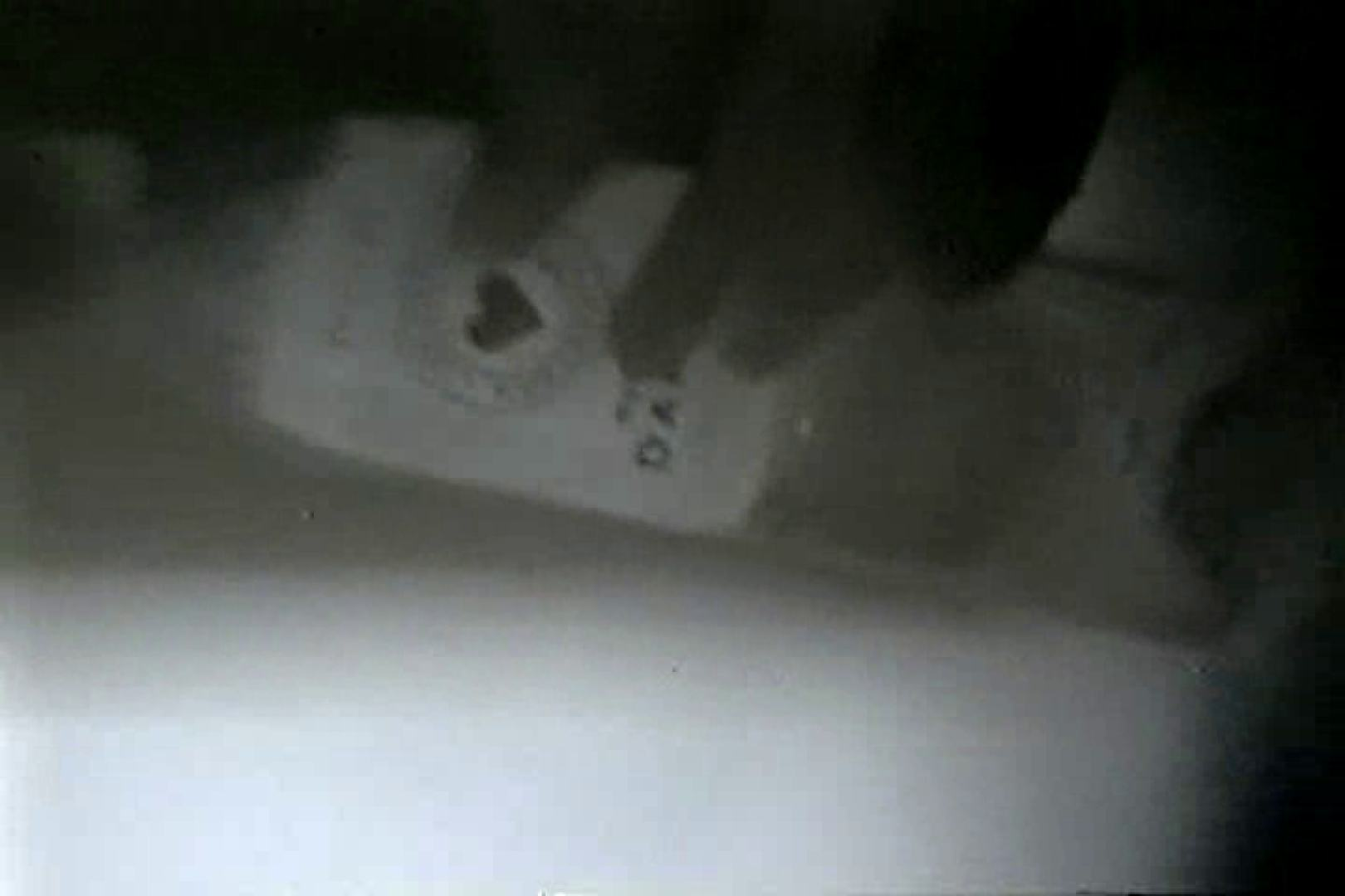 深夜の撮影会Vol.6 OLセックス 盗撮AV動画キャプチャ 88画像 87