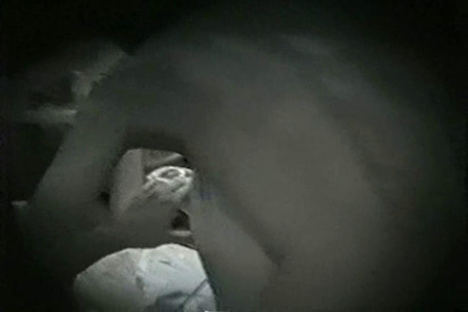深夜の撮影会Vol.7 OLセックス  50画像 32