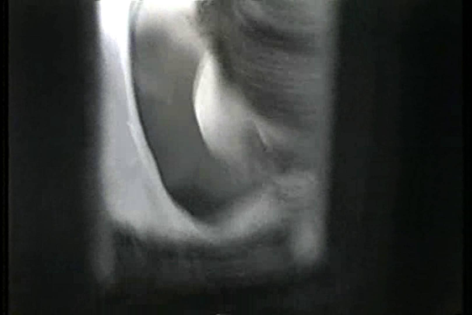 深夜の撮影会Vol.7 OLセックス  50画像 40