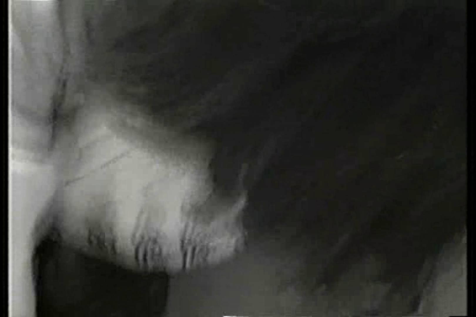 深夜の撮影会Vol.7 お姉さんヌード 覗きぱこり動画紹介 50画像 42