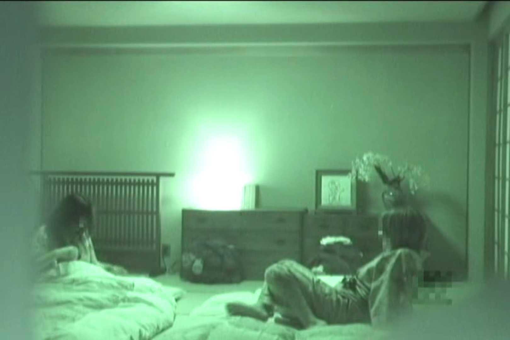 暗躍する夜這い師達Vol.6 OLセックス 覗きスケベ動画紹介 100画像 62