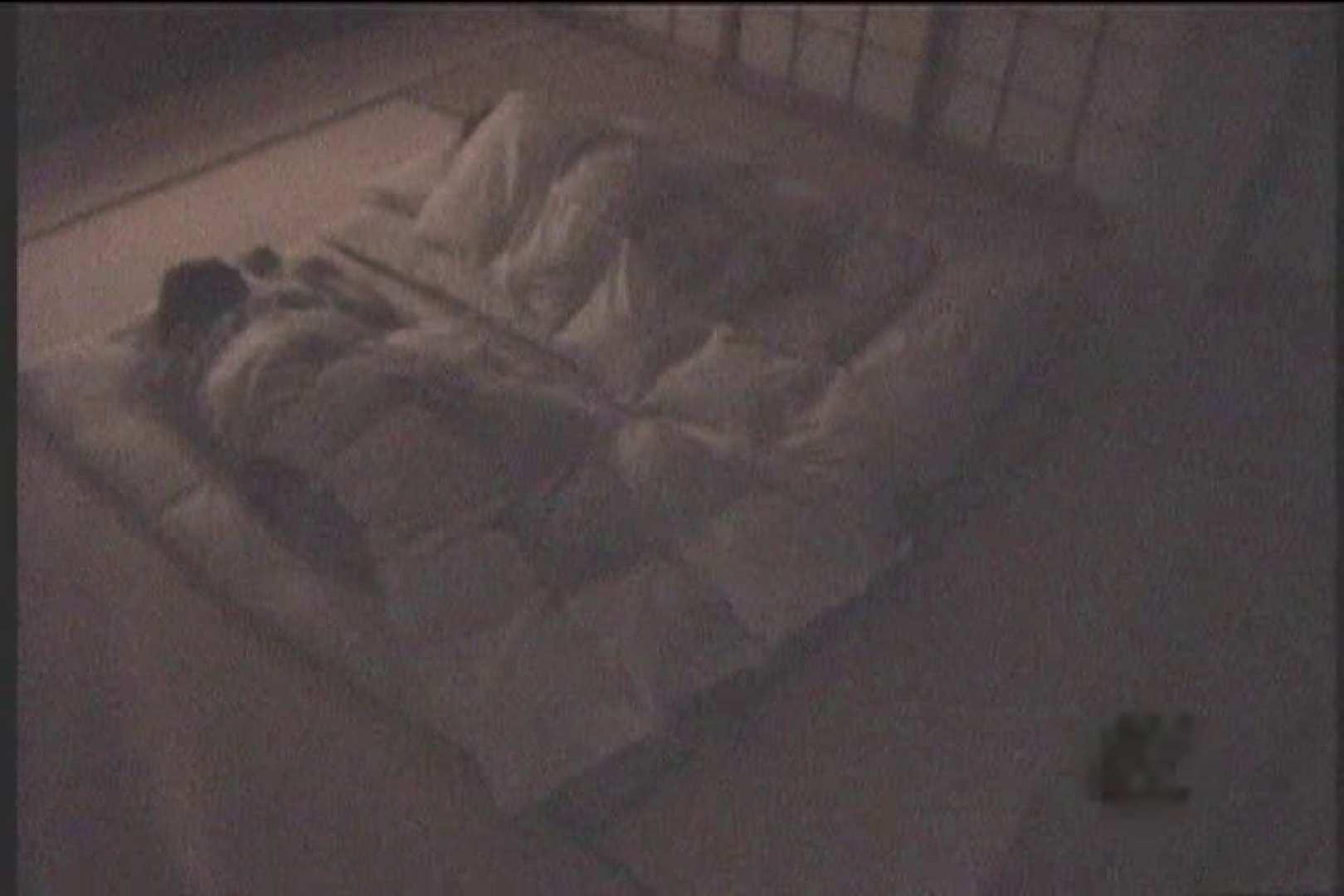 暗躍する夜這い師達Vol.6 OLセックス 覗きスケベ動画紹介 100画像 83