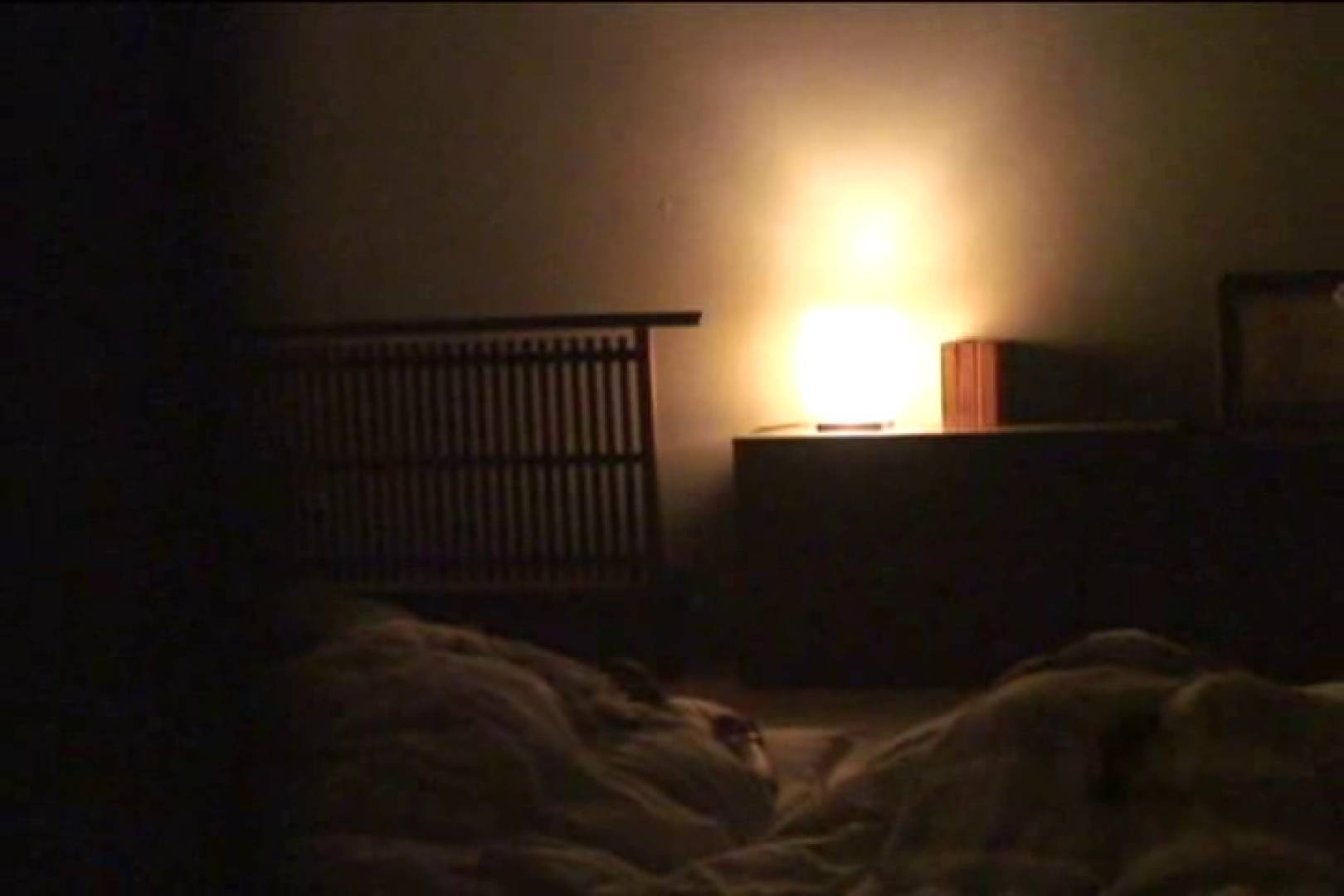 暗躍する夜這い師達Vol.6 OLセックス 覗きスケベ動画紹介 100画像 98