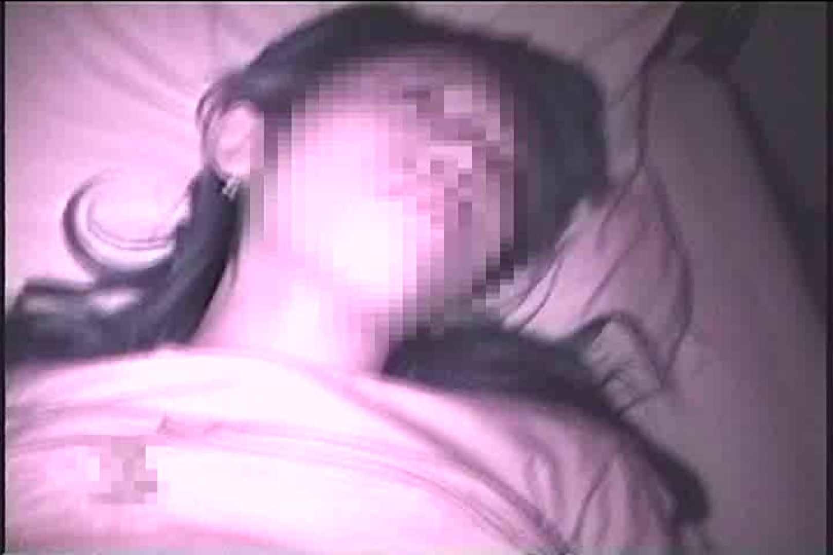 暗躍する夜這い師達Vol.8 OLセックス 盗撮動画紹介 63画像 14