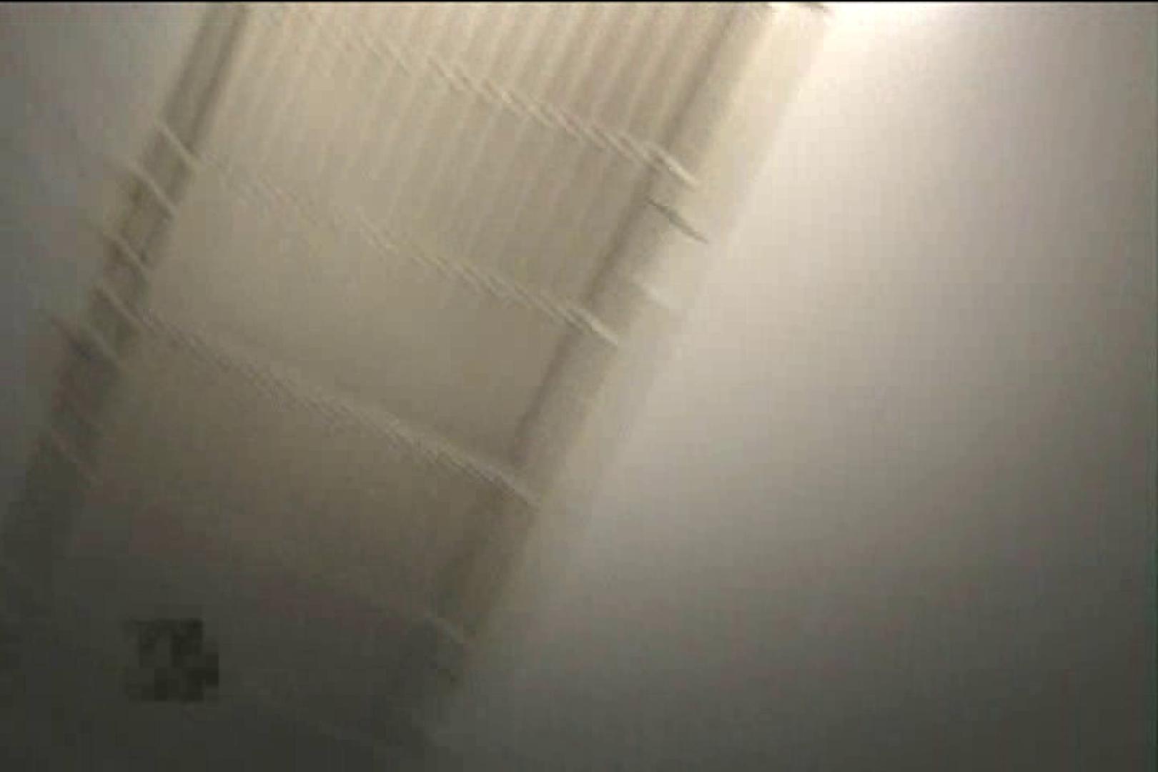 暗躍する夜這い師達Vol.8 おまんこ無修正 われめAV動画紹介 63画像 19