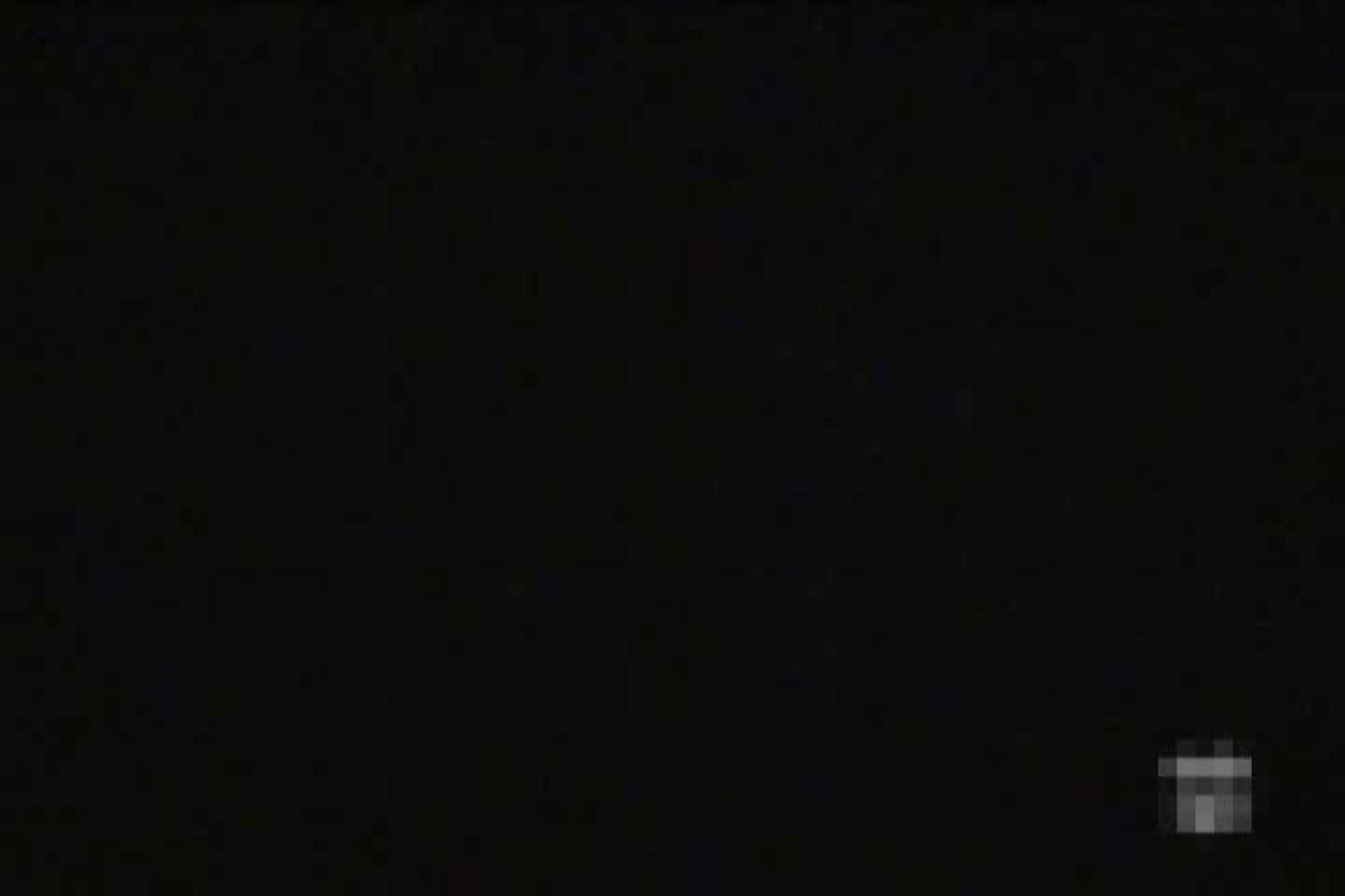 暗躍する夜這い師達Vol.7 OLセックス  56画像 56