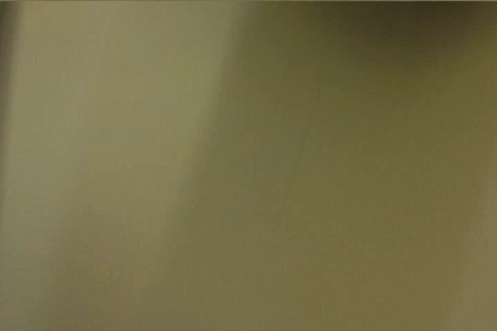 マンコ丸見え女子洗面所Vol.29 プライベート  92画像 65