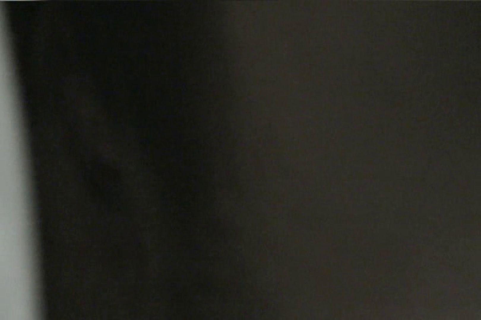 マンコ丸見え女子洗面所Vol.31 OLセックス 覗きぱこり動画紹介 91画像 30