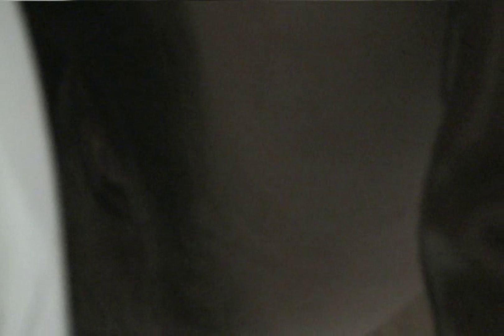 マンコ丸見え女子洗面所Vol.31 丸見え 盗撮ヌード画像 91画像 31
