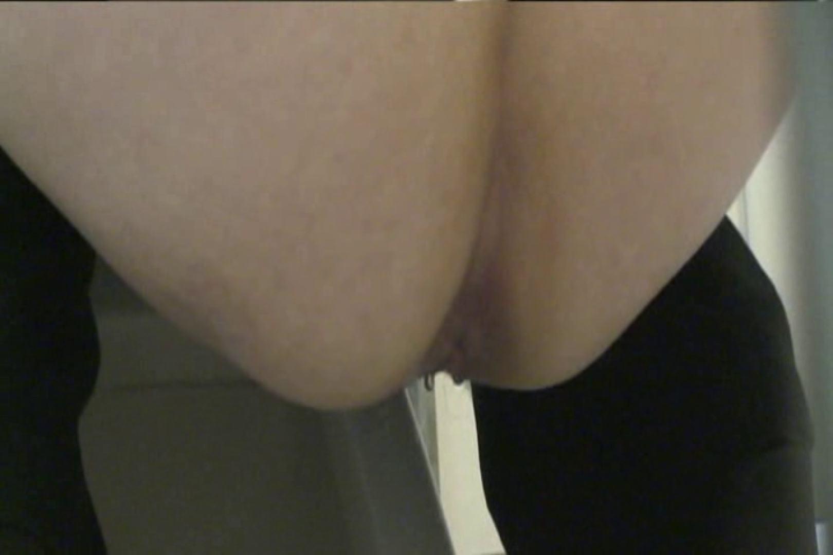 マンコ丸見え女子洗面所Vol.31 OLセックス 覗きぱこり動画紹介 91画像 34