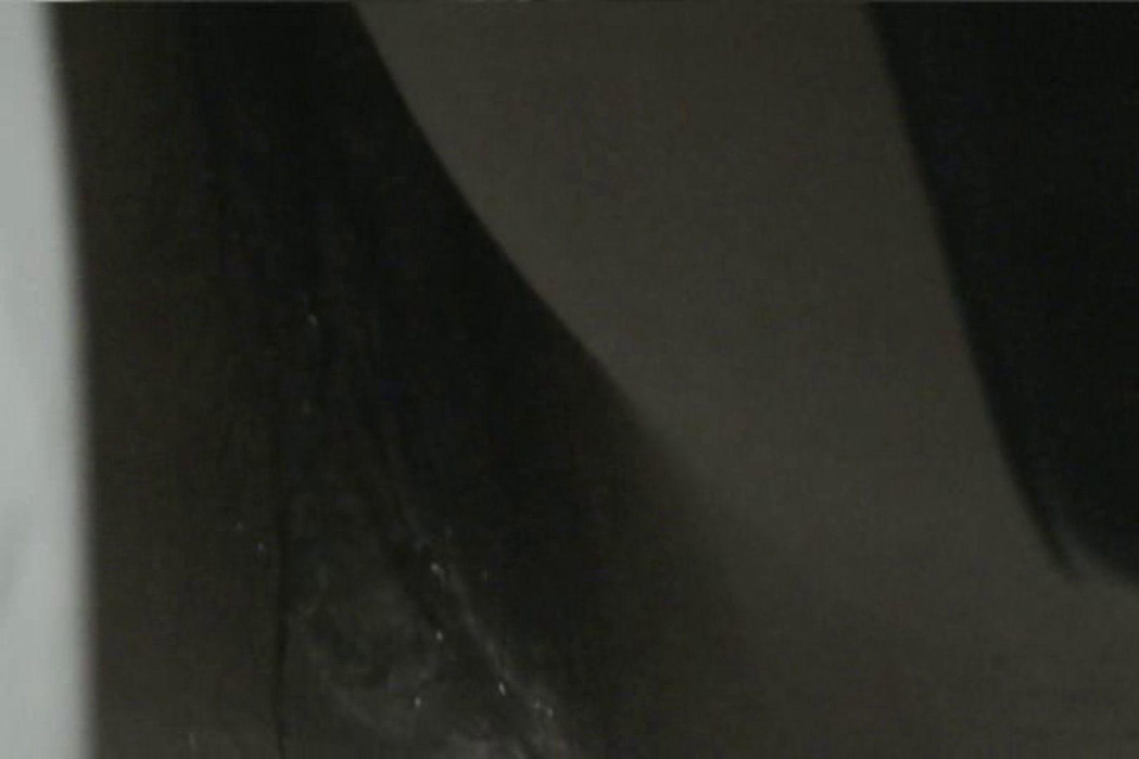 マンコ丸見え女子洗面所Vol.31 丸見え 盗撮ヌード画像 91画像 43