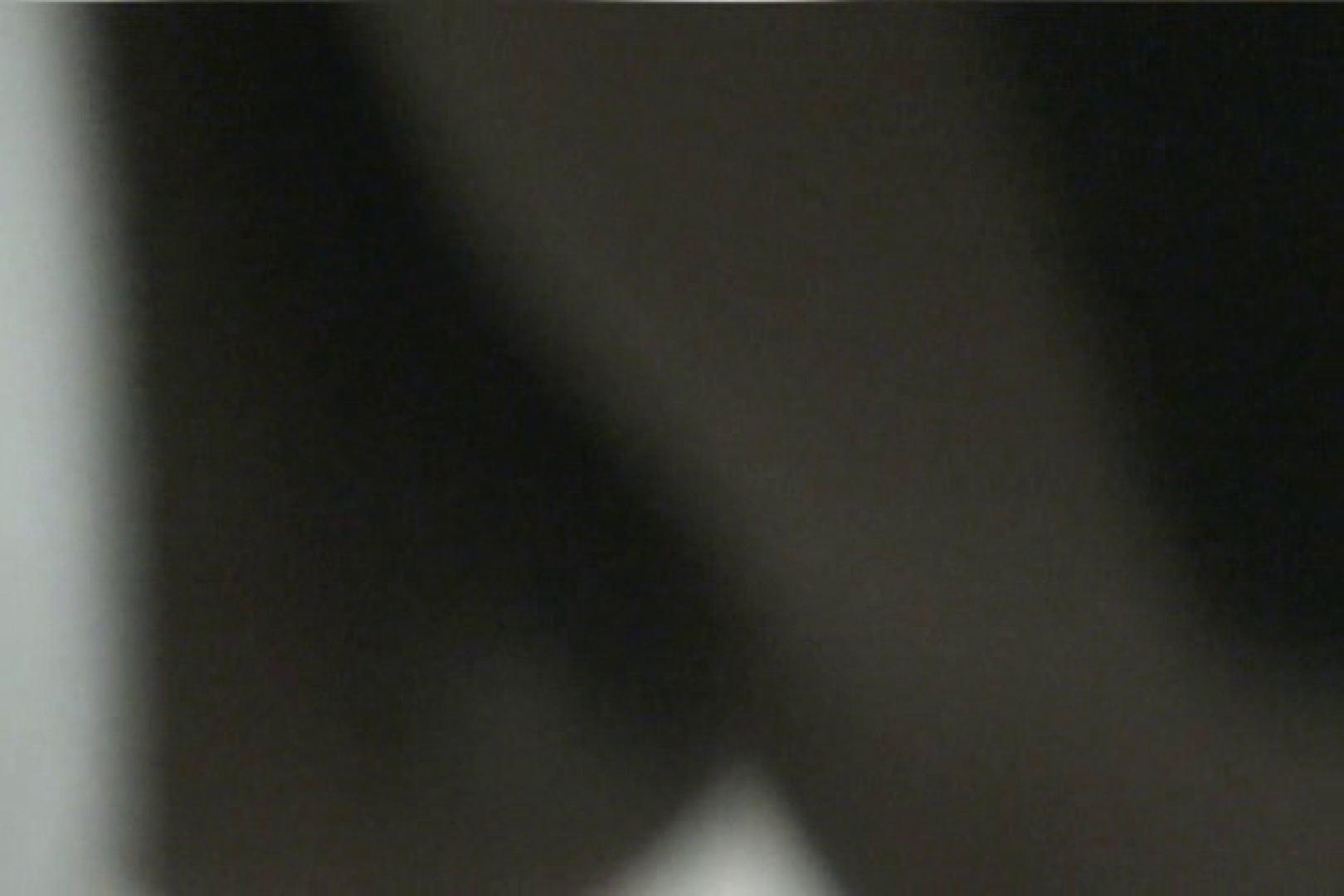マンコ丸見え女子洗面所Vol.31 OLセックス 覗きぱこり動画紹介 91画像 46