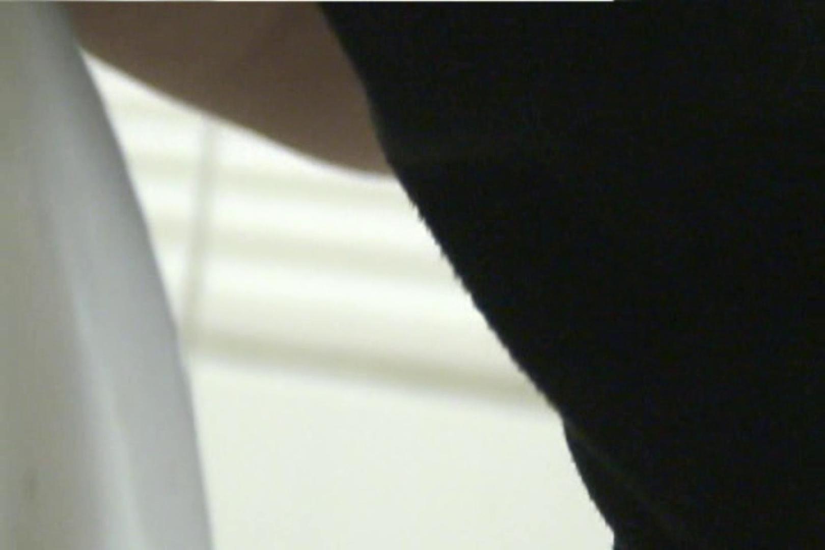 マンコ丸見え女子洗面所Vol.31 OLセックス 覗きぱこり動画紹介 91画像 62