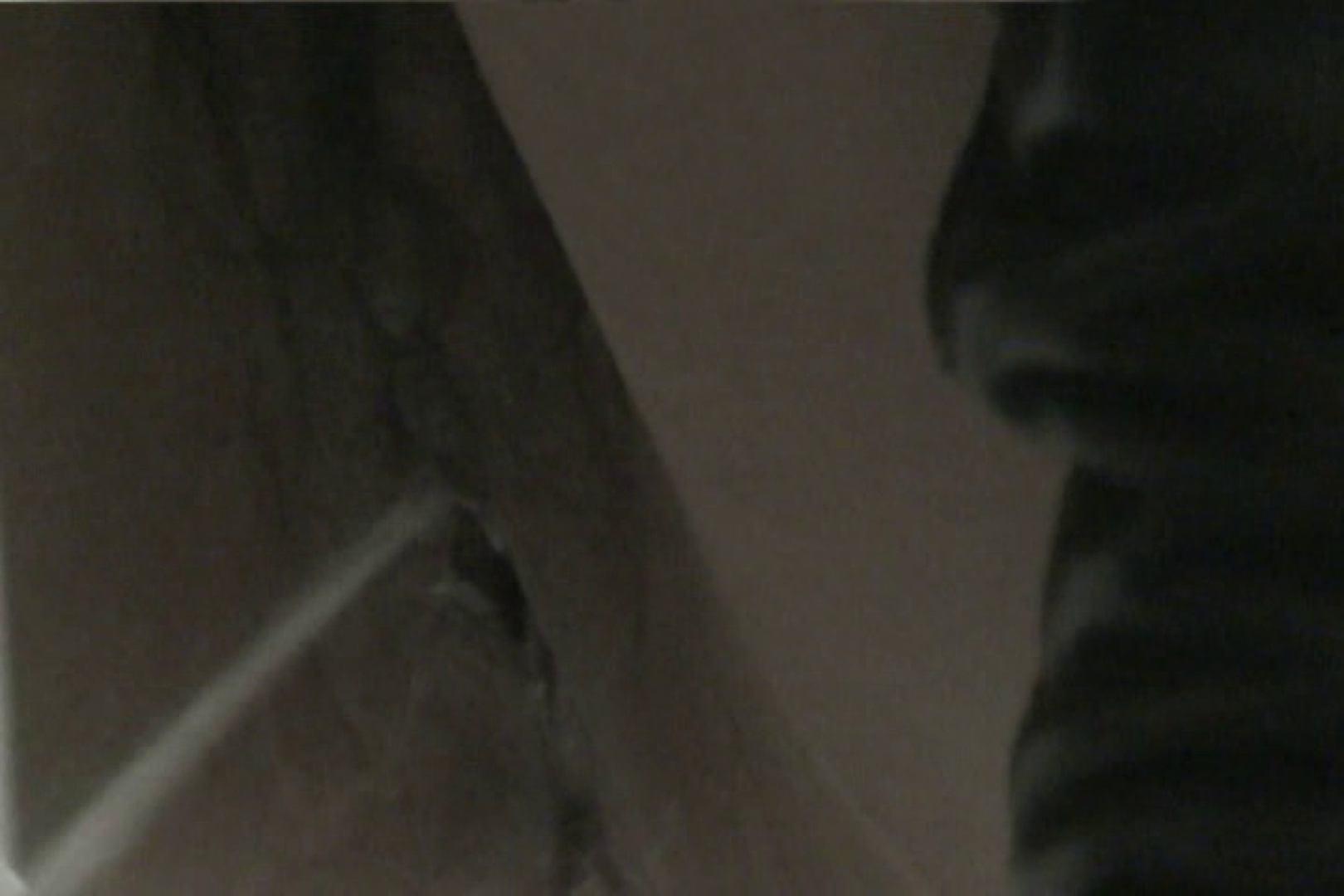 マンコ丸見え女子洗面所Vol.31 OLセックス 覗きぱこり動画紹介 91画像 66